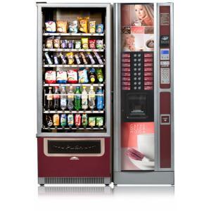 Комбинированные автоматы